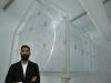 Swarovski Crystal Palace x Asif Khan -