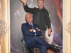 philippe starck and claudio-luti courtsey of Kartell