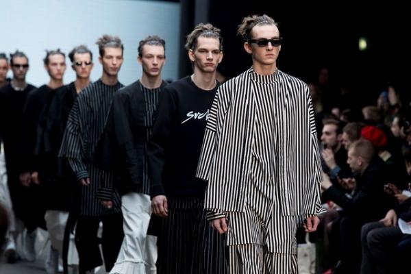 MAN AW15 (Dan Sims, courtesy of British Fashion Council)