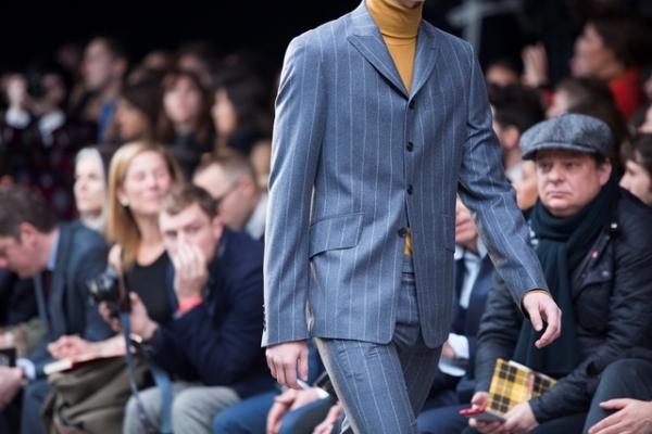 TOPMAN Design AW15 (Dan Sims, courtesy of British Fashion Council)