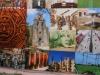 Mestizo City