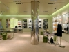 prada-miami-design-district_01-800x448