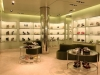 prada-miami-design-district_02-800x485