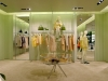 prada-miami-design-district_04-800x450