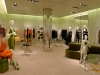 prada-miami-design-district_05-800x455