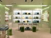 prada-miami-design-district_06-800x450
