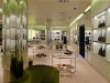 prada-miami-design-district_07-800x463