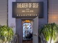 SCAD AT MIAMI Theater of Self