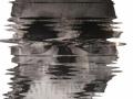 Fifty24MX-medium-Juxtapoz