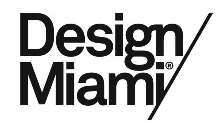 Design Miami 2012 Must See List