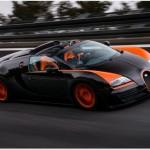 Courtesy of Bugatti
