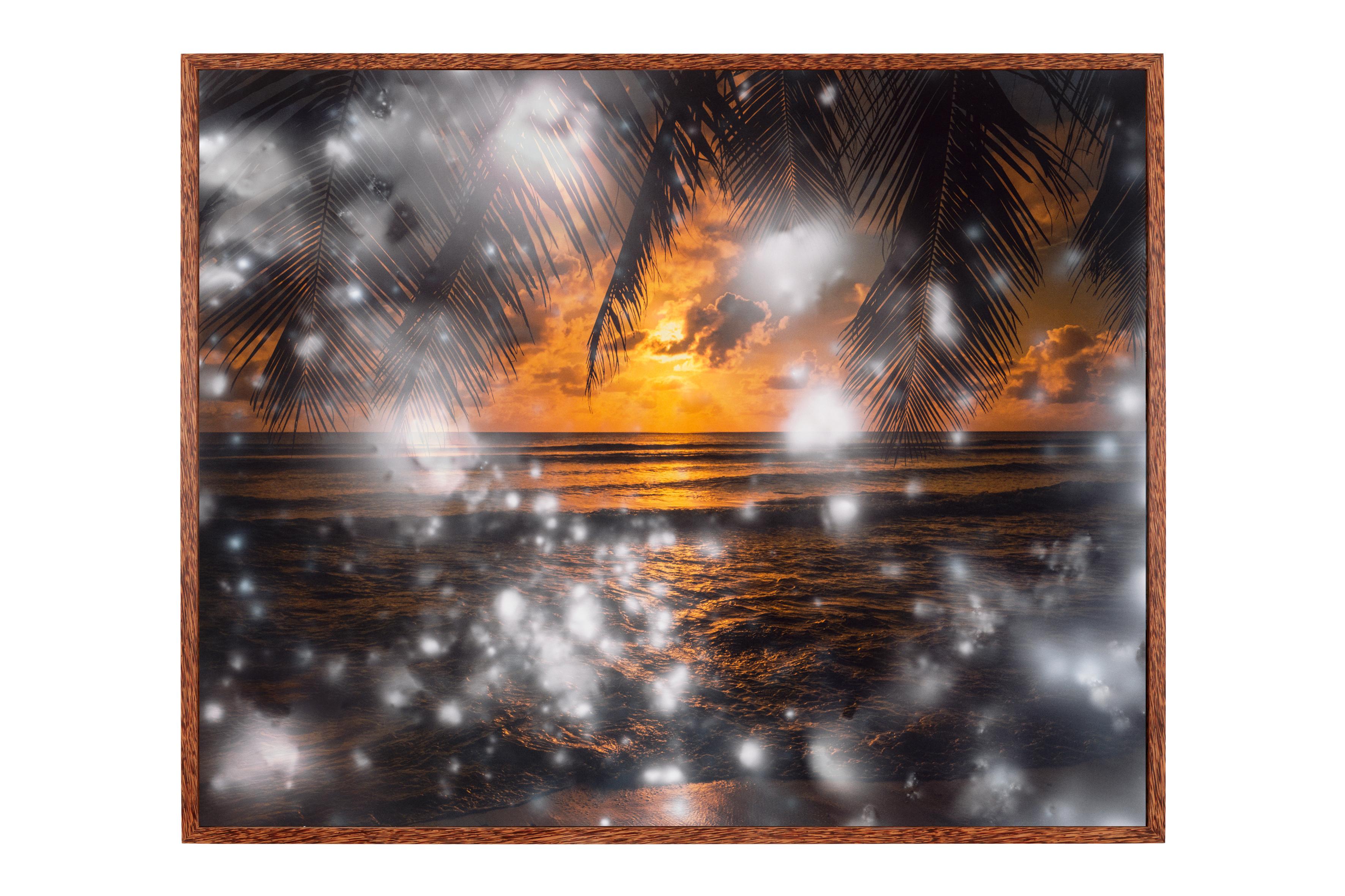 Sean Kelly Gallery at Art Basel Miami Beach 2017
